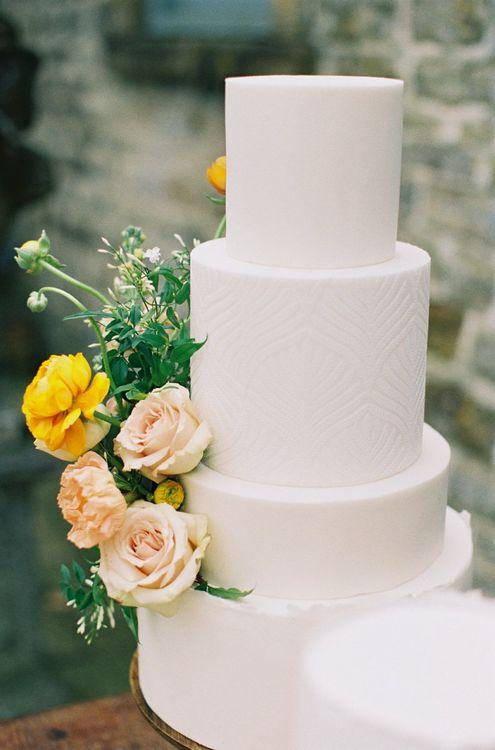 Pennard-House-Somerset-Wedding-Liz-Baker-Fine-Art-Photography-35-of-116