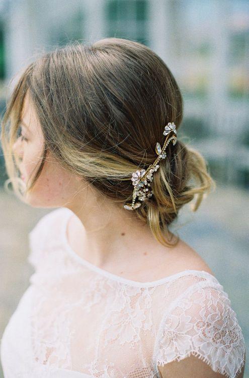Pennard-House-Somerset-Wedding-Liz-Baker-Fine-Art-Photography-37-of-116