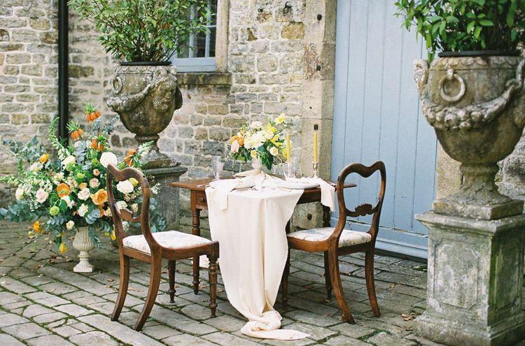 Pennard-House-Somerset-Wedding-Liz-Baker-Fine-Art-Photography-56-of-116