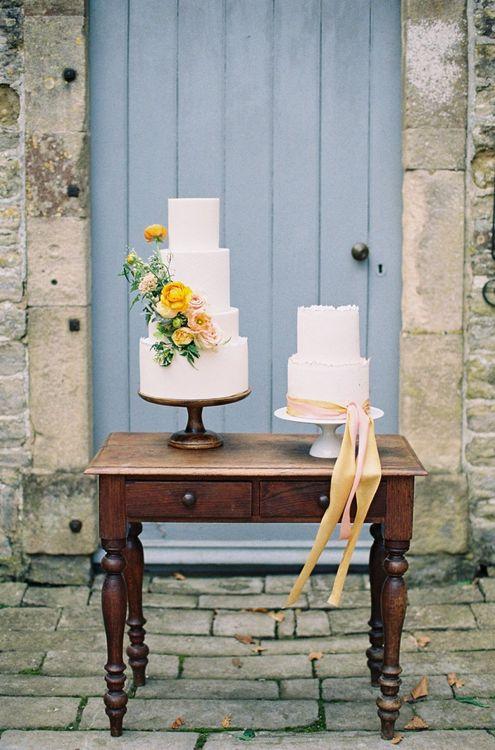 Pennard-House-Somerset-Wedding-Liz-Baker-Fine-Art-Photography-59-of-116
