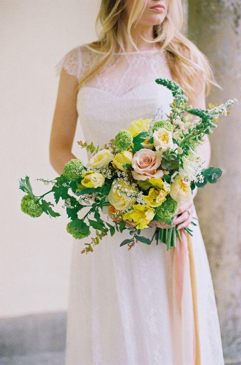 Pennard-House-Somerset-Wedding-Liz-Baker-Fine-Art-Photography-75-of-116