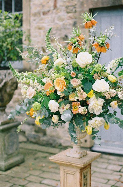 Pennard-House-Somerset-Wedding-Liz-Baker-Fine-Art-Photography-79-of-116