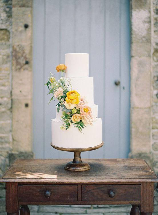 Pennard-House-Somerset-Wedding-Liz-Baker-Fine-Art-Photography-87-of-116
