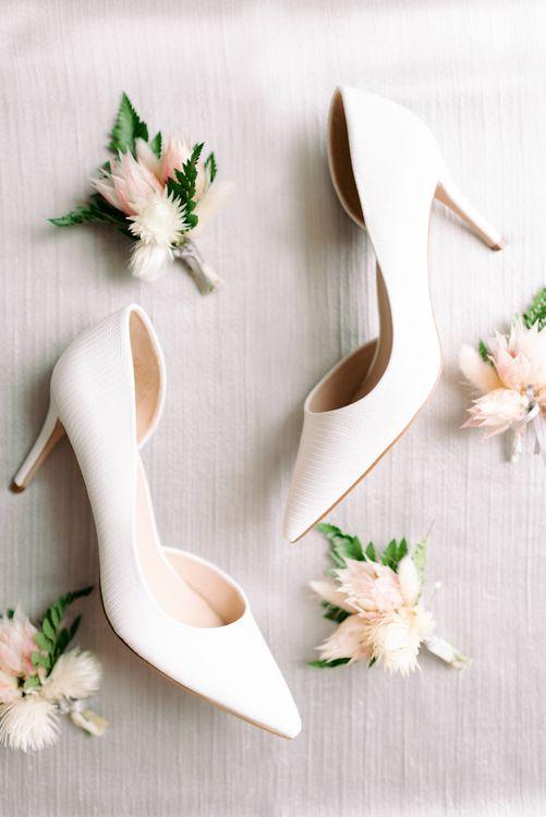 库尔特·斯提斯特的婚礼。来新娘