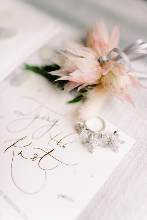 结婚婚礼——婚礼的婚礼和蜜月