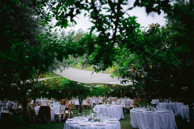 在地中海餐厅的意大利餐厅在意大利的烛光活动
