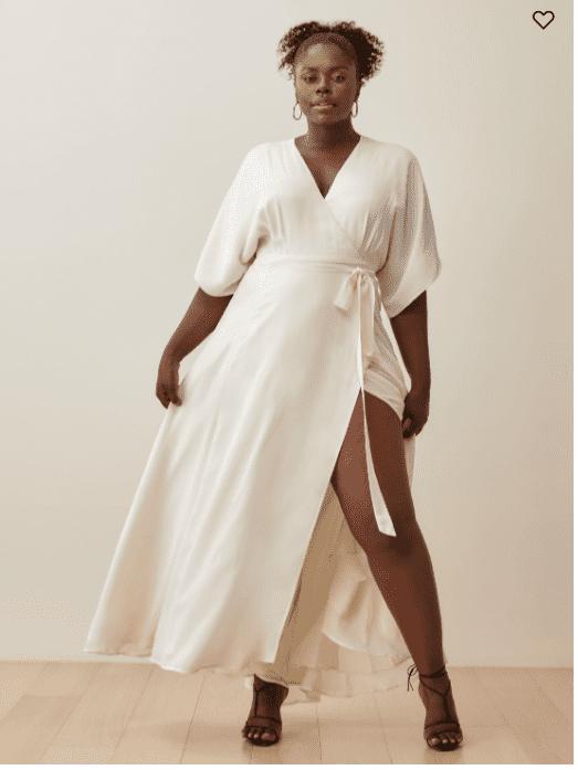 1652 dress1