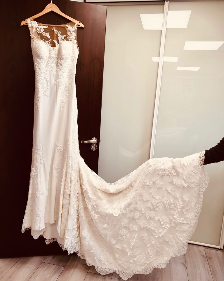 1482 wedding dress 2