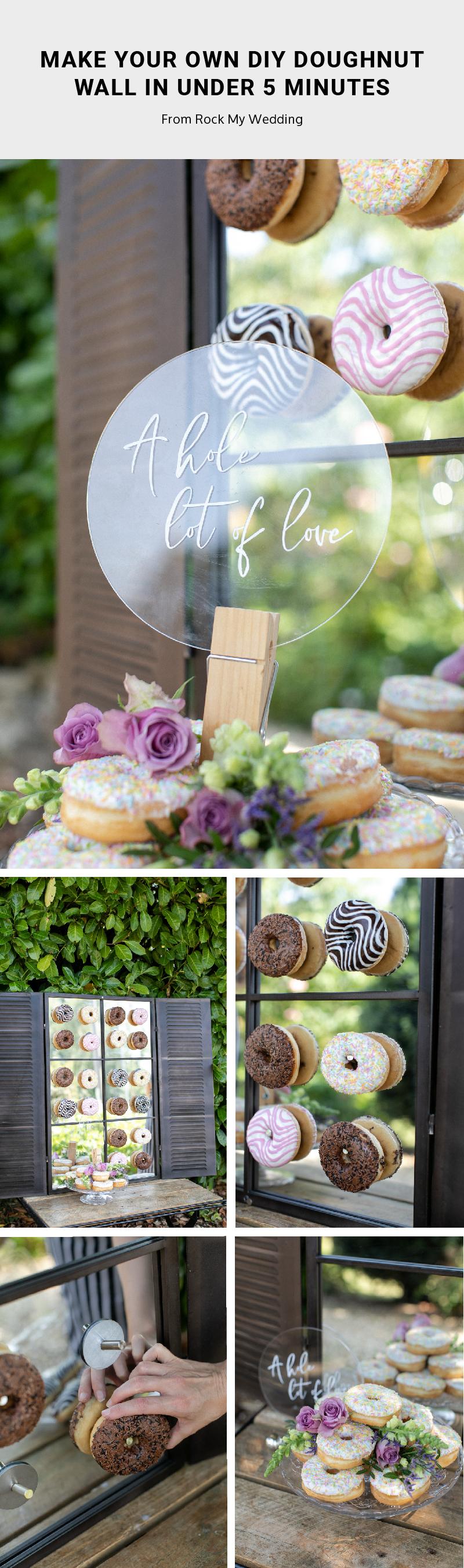 doughnut wall-01.jpg