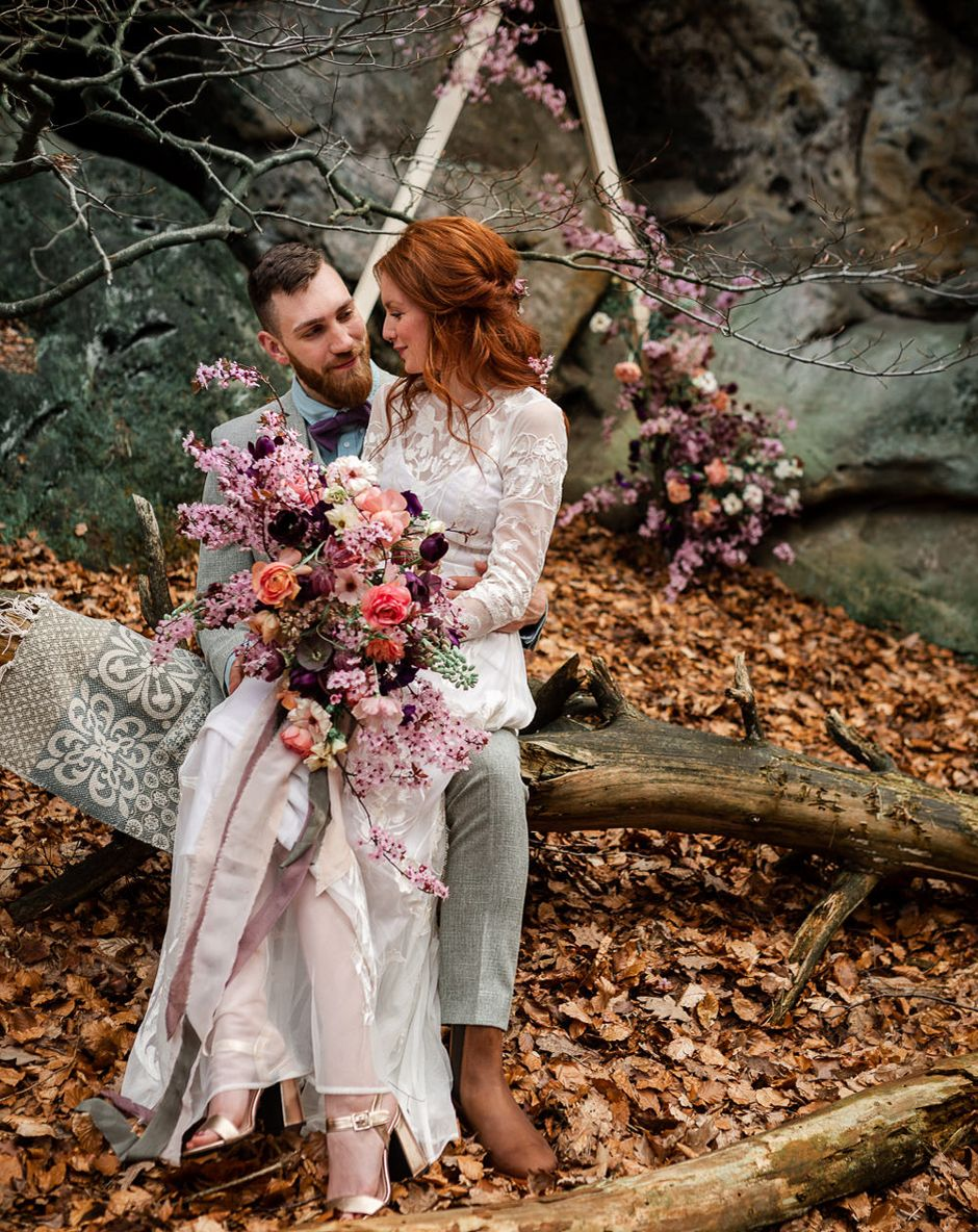 C5 Elopement on the Rocks Cover 1